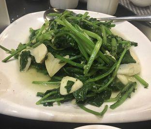 Foto 5 - Makanan di Jun Njan oleh Andrika Nadia