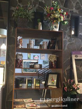 Foto 9 - Interior di Cafe LatTeh oleh Pratista Vinaya S