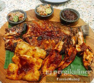 Foto 2 - Makanan di Putu Made oleh Fannie Huang||@fannie599