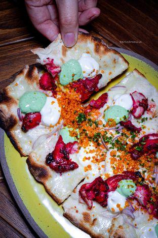 Foto 14 - Makanan di Gunpowder Kitchen & Bar oleh Indra Mulia