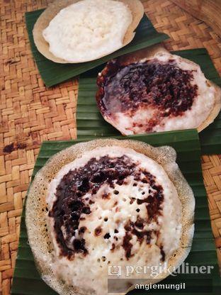 Foto 3 - Makanan di Serabi Solo Nggading oleh Angie  Katarina