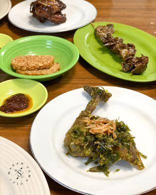 Foto review RM Ma' Uneh oleh Makan Samacici 2