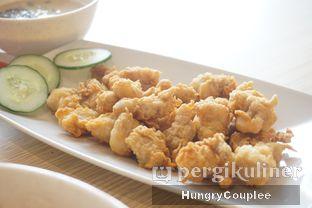 Foto 3 - Makanan di Tai Wah Noodle oleh Hungry Couplee
