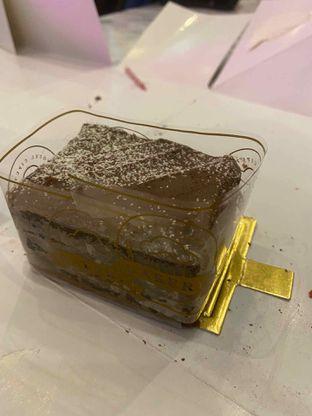 Foto review Bakery Hotel Ciputra oleh Riani Rin 5