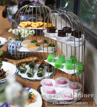 Foto 6 - Makanan di Blue Jasmine oleh Jakartarandomeats