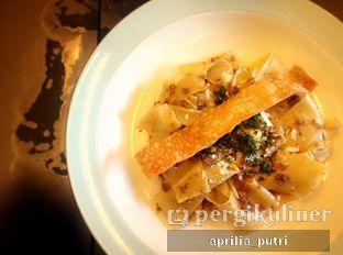 Foto 2 - Makanan di Epoch Kitchen & Bar oleh Aprilia Putri Zenith