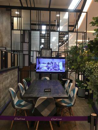 Foto 2 - Interior di Chatime oleh RI 347 | Rihana & Ismail