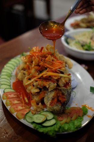 Foto 1 - Makanan di Mutiara Traditional Chinese Food oleh Novi Ps