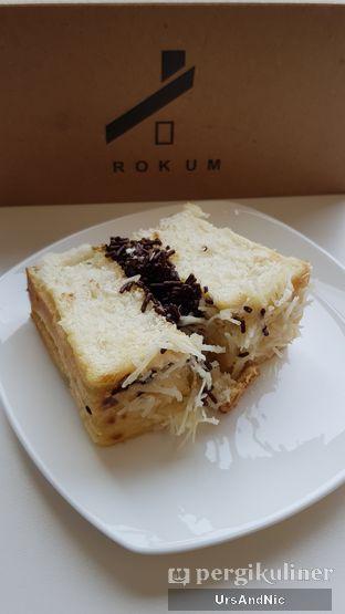 Foto 9 - Makanan di ROKUM oleh UrsAndNic