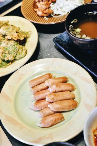 Foto 10 - Makanan di Sumeragi oleh Eat and Leisure