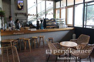 Foto review Kopi Nako oleh Sillyoldbear.id  4