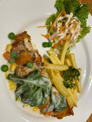 Foto review Foodpedia oleh Yohanacandra (@kulinerkapandiet) 4
