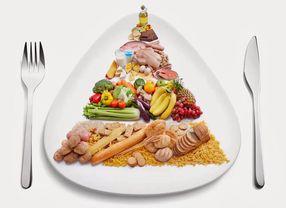 5 Sebab Nafsu Makan Meningkat yang Harus Kamu Hindari!