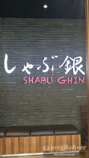 Foto 93 - Interior di Shabu Ghin oleh Mich Love Eat