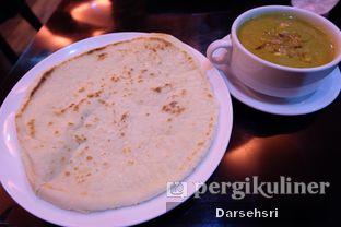 Foto 2 - Makanan(Lamb Curry) di Shan'a Arabian Resto oleh Darsehsri Handayani