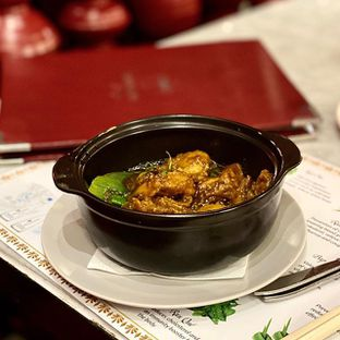 Foto 4 - Makanan di Saigon Delight oleh Ias Naibaho