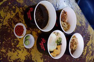 Foto 1 - Makanan di Rawon Bar oleh yudistira ishak abrar
