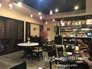 Foto 5 - Interior di Hoshino Tea Time oleh Hungry Mommy