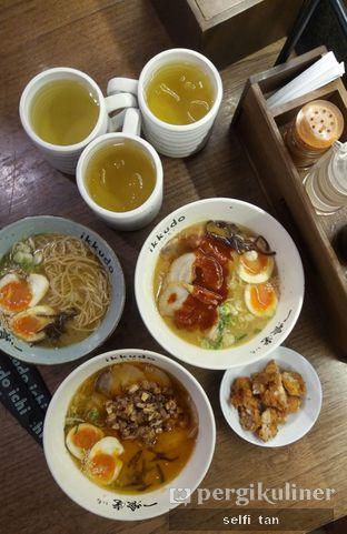Foto - Makanan di Ikkudo Ichi oleh Selfi Tan