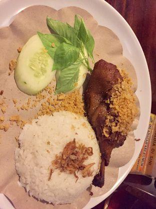 Foto 3 - Makanan di Bebek Kaleyo oleh Yohanacandra (@kulinerkapandiet)