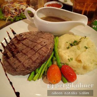 Foto 1 - Makanan di Minus Two oleh @NonikJajan