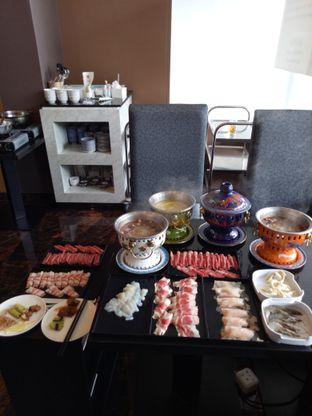 Foto 2 - Makanan di Beauty Hotpot Restaurant oleh Janice Agatha