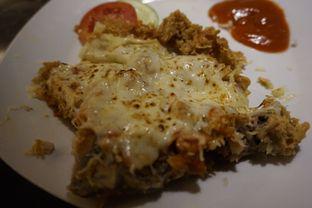 Foto 6 - Makanan di Boloo2 oleh yudistira ishak abrar