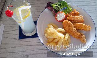 Foto 1 - Makanan di Orofi Cafe oleh Mira widya