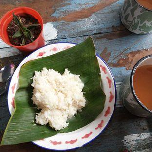 Foto review Warung Kopi Imah Babaturan oleh Eatsfun  3