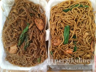 Foto review Indah Chinese Food oleh @mamiclairedoyanmakan  1