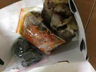 Foto 2 - Makanan di Se'i Sapi Kana oleh Yohanacandra (@kulinerkapandiet)