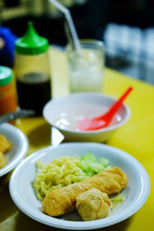 Foto 2 - Makanan di Pempek Palembang 12 Ulu Cores oleh Cindy Y
