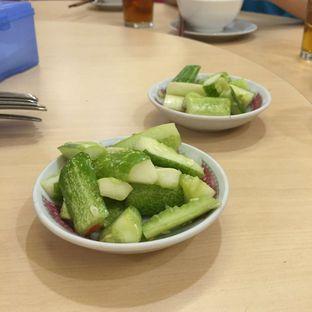 Foto 3 - Makanan di Angke oleh Prajna Mudita