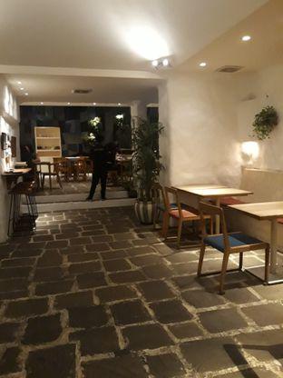 Foto 5 - Interior di Arasseo oleh Mouthgasm.jkt
