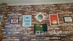 Foto 10 - Interior di Kepo Cafe & Resto oleh Mira widya
