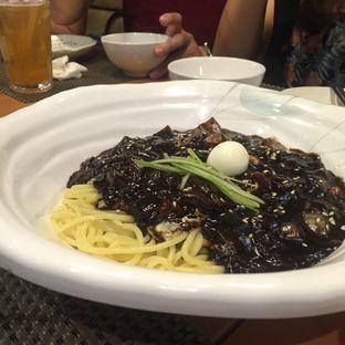 Foto 2 - Makanan di Noodle King oleh liviacwijaya