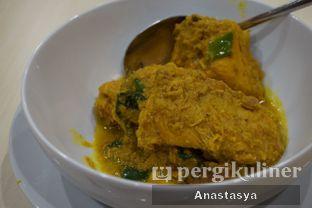 Foto 2 - Makanan di Restaurant Sarang Oci oleh Anastasya Yusuf