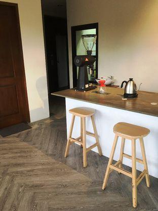 Foto 17 - Interior di Ostin Coffee oleh Prido ZH