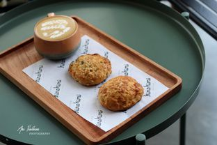 Foto 6 - Makanan di Kinokimi oleh Ana Farkhana