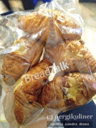 Foto - Makanan di BreadTalk oleh Diana Sandra