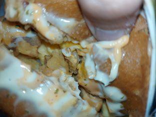 Foto review Tousta Toast & Teabar oleh Mouthgasm.jkt  7