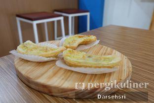 Foto 4 - Makanan di Kemenady oleh Darsehsri Handayani