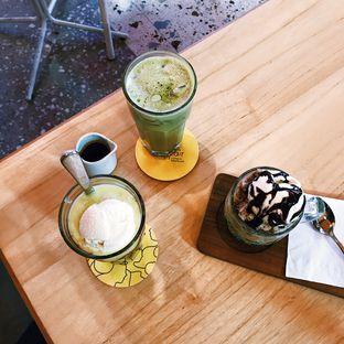 Foto 1 - Makanan di Social Affair Coffee & Baked House oleh Della Ayu