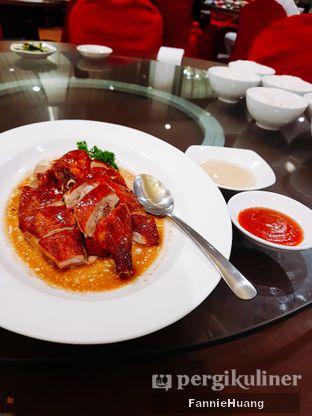 Foto 1 - Makanan di Ming Palace oleh Fannie Huang  @fannie599