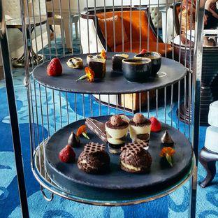 Foto 4 - Makanan di The Writers Bar - Raffles Jakarta Hotel oleh Edwin Lim (IG : @edwinlim_97)