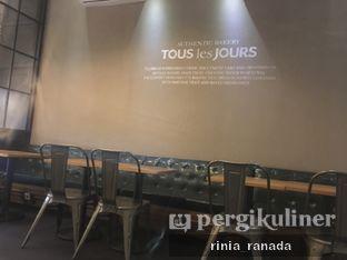 Foto 3 - Interior di Tous Les Jours oleh Rinia Ranada