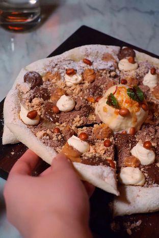 Foto 12 - Makanan di Osteria Gia oleh Margaretha Helena #Marufnbstory