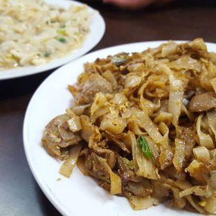 Foto - Makanan di Kwetiau Sapi Agap 88 oleh Katherine Adelina