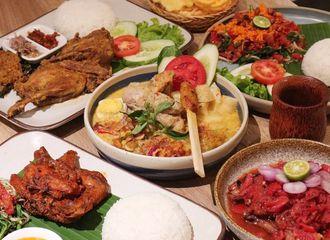 15 Tempat Makan Enak di Pluit yang Terbaik