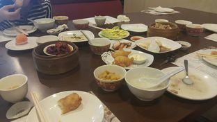 Foto 3 - Makanan di Imperial Chinese Restaurant oleh Betsy Sutanto